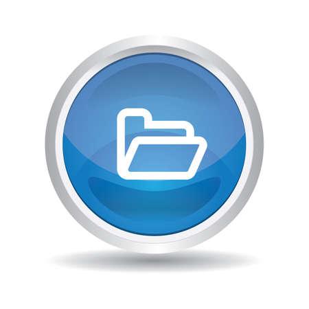 folder button