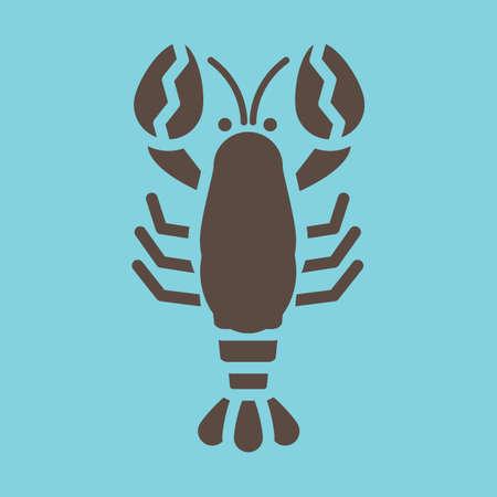 Lobster icob