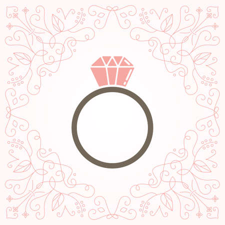 Icono de timbre