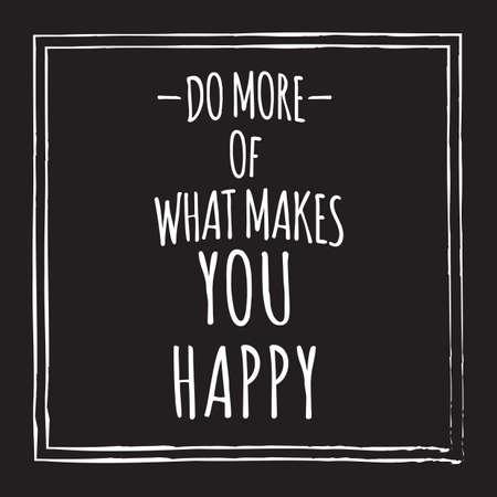 何が幸せなテキストを作る