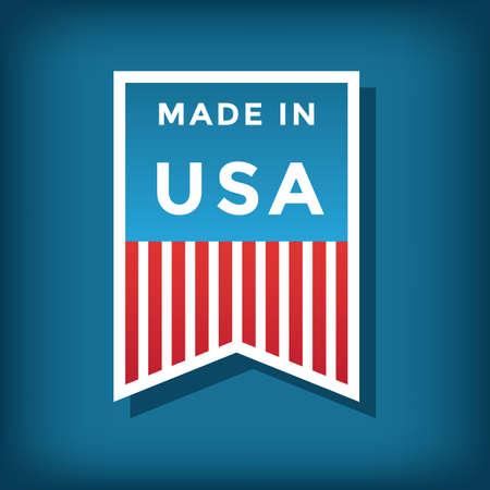 미국에서 만든 레이블 스톡 콘텐츠 - 81486902