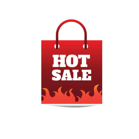 hot sale label