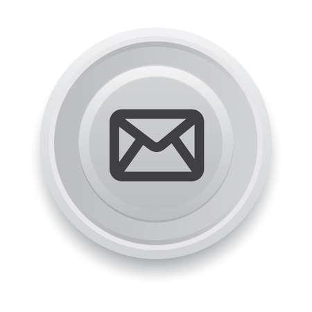 message button