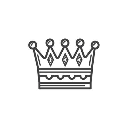 crown Çizim