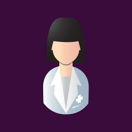 medico Vettoriali