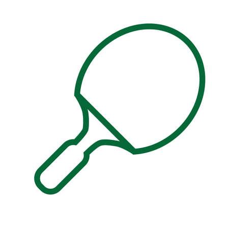 テーブル テニス