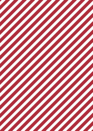 slanting stripes background