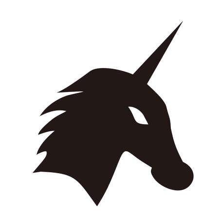 unicorn Çizim