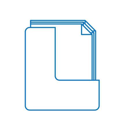folder Stock fotó - 106673991