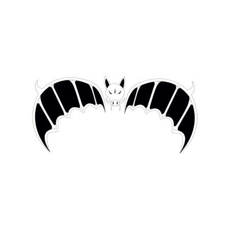 hog with wings