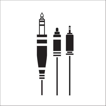 audio jack pins
