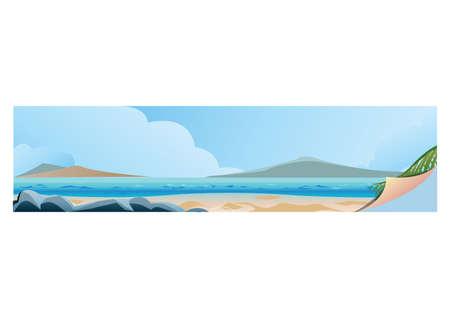 strand banner
