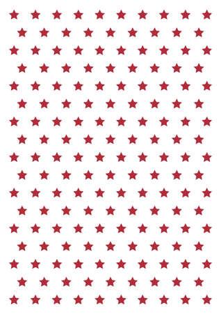 stars background Imagens - 106674328