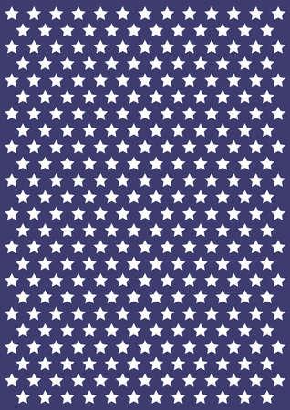 fond d'étoiles Vecteurs