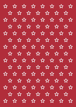 stars background Imagens - 106674519