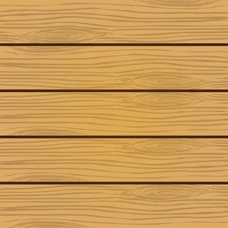 木製の背景  イラスト・ベクター素材