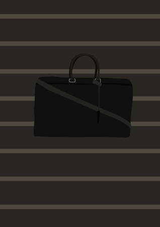bag Banco de Imagens - 81537417