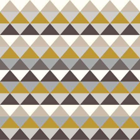 Geometry background design