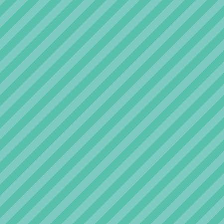 stripe: Stripe design