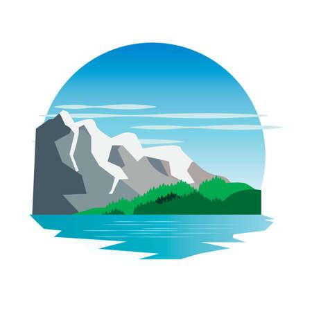 rockies: The canadian rockies