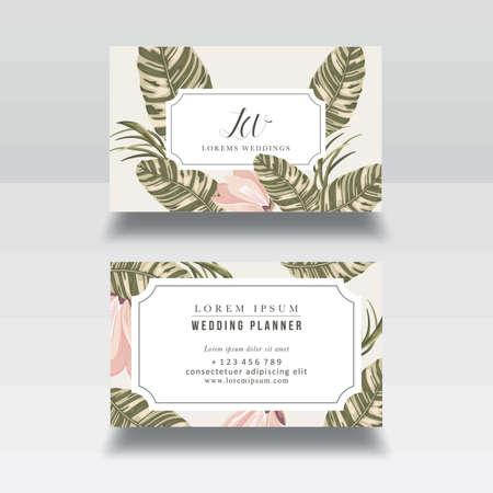 business card: business card design