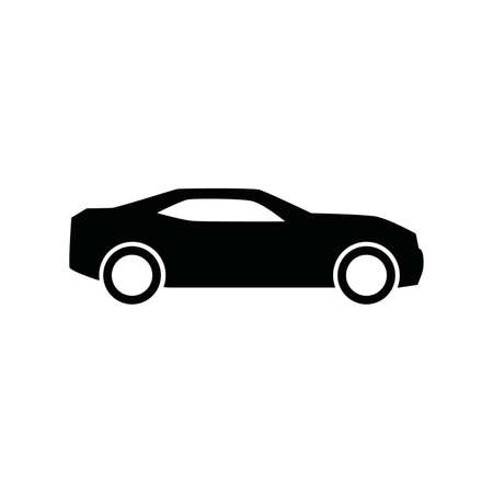 mode of transport: Car