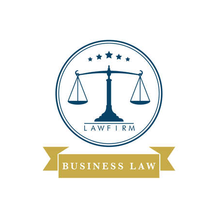 impartiality: business law design