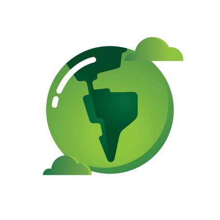 environmental awareness: global warming
