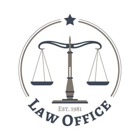 law office design