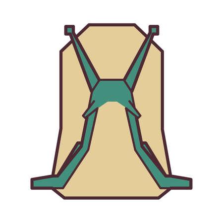 snail Illustration