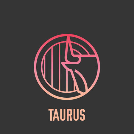 character traits: Taurus