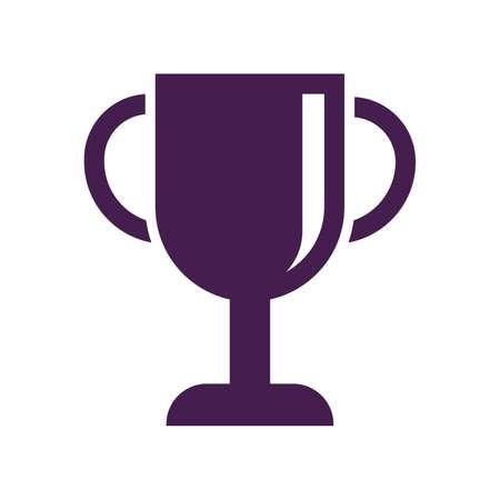 trofeo vincente