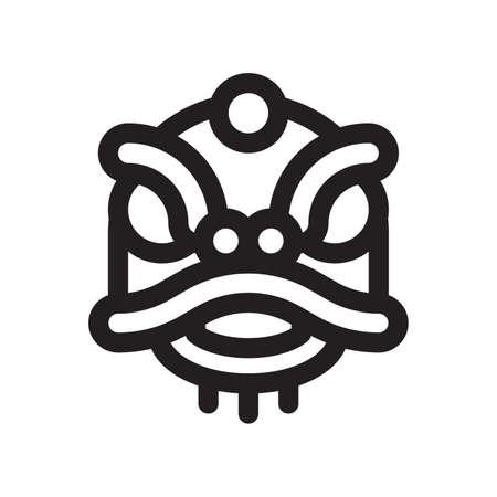 Lion Symbolism Symbols Stock Photos Royalty Free Lion Symbolism