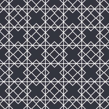 pattern: islamic geometric pattern design