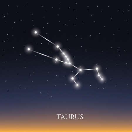 Taurus Stok Fotoğraf - 73993471