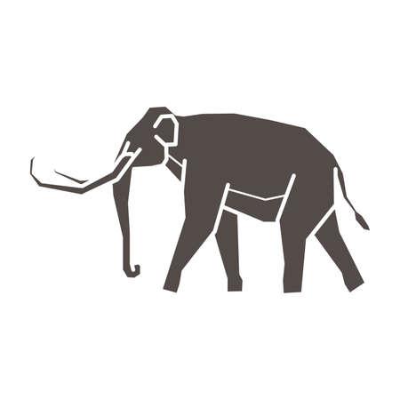 primeval: Mammoth