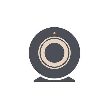 webcam: Webcam