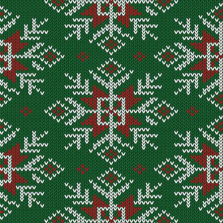 pattern: Cross stitch pattern design