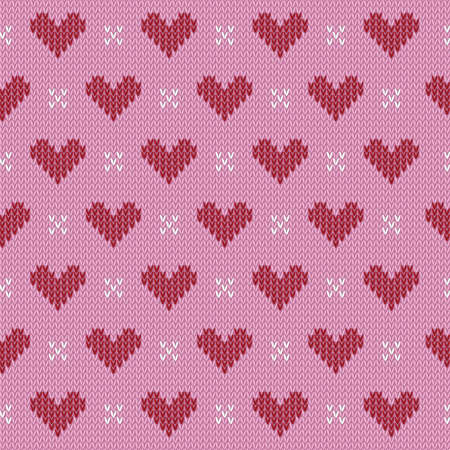 cross stitch pattern design