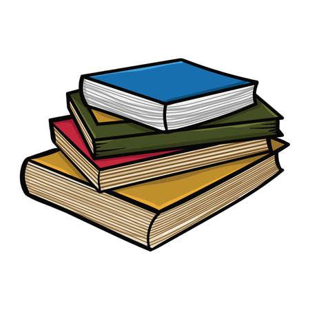 textbooks: textbooks