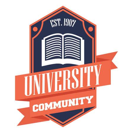 conception de la communauté universitaire