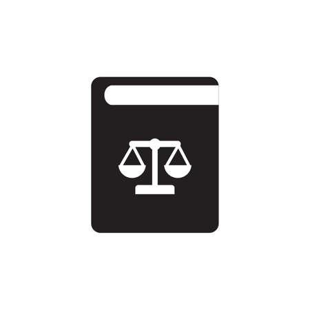impartiality: law book
