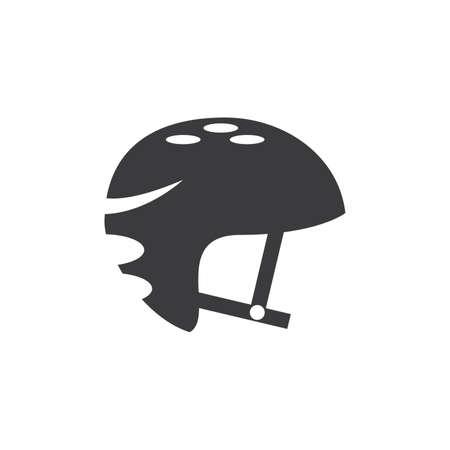 inline: inline skate helmet