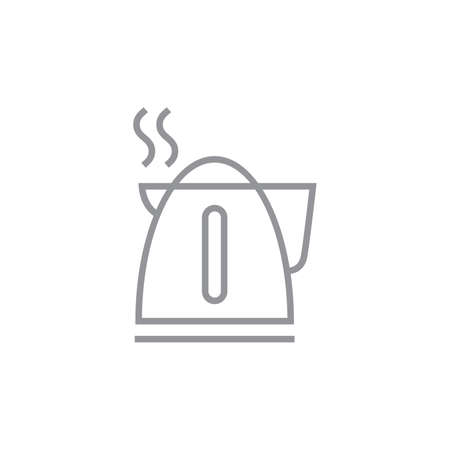 eletrical: electric kettle