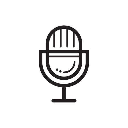 voice recorder: Voice recorder icon