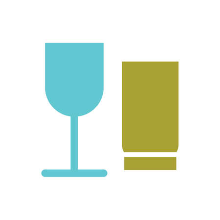 quench: drinks icon