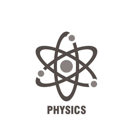 physics subject icon