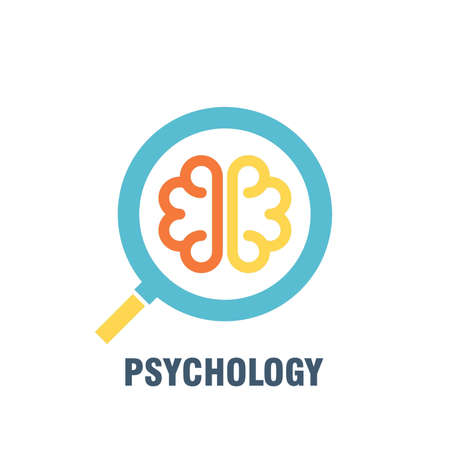 psychology subject icon