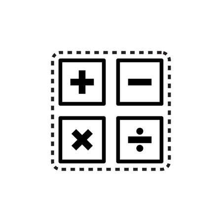 calculations icon
