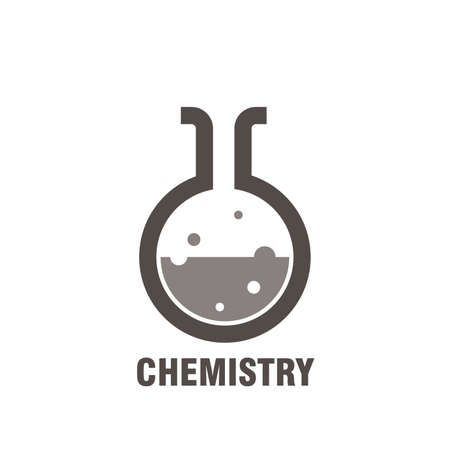 chemistry subject icon